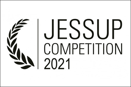 Jessup competition